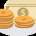 海外FXの税金と国内FXの税金の違いまとめ。